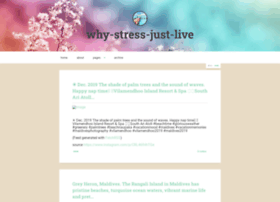 why-stress-just-live.tumblr.com