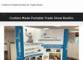 why-trade-shows.webs.com