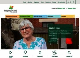 whyallaagedcare.com.au