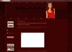 whybecauseimthemommy.blogspot.com