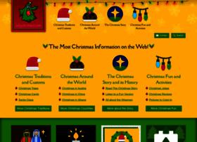 whychristmas.com