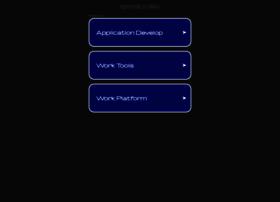 whydev.org