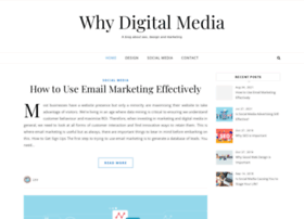 whydigitalmedia.co.uk