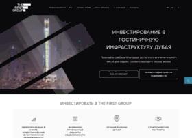 whydubai.ru