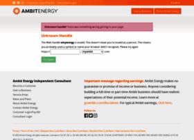 whyenergy.myambit.com