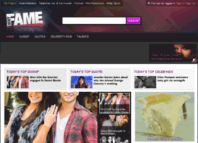 whyfame.com