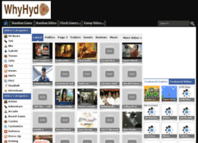 whyhyd.blogspot.in