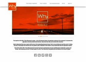 whyifarm.com