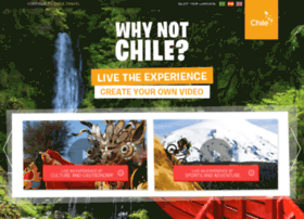 whynot.chile.travel