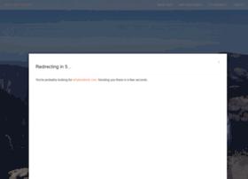 whynotnick.com