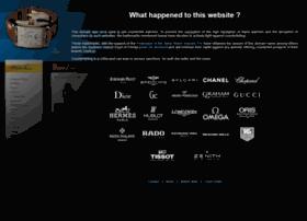whynotreplica.com