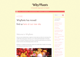 whyplants.wordpress.com