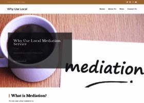 whyuselocal.co.uk