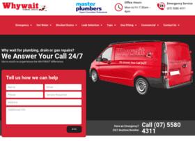 whywait.com.au