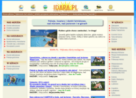 wi-all.idara.pl