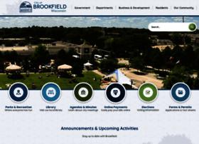 wi-brookfield.civicplus.com