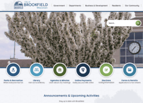 wi-brookfield2.civicplus.com