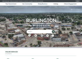 wi-burlington.civicplus.com