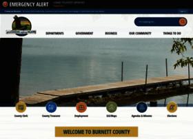 wi-burnettcounty.civicplus.com