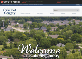 wi-calumetcounty.civicplus.com