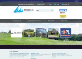 wi-delafield.civicplus.com