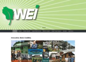 wi-ei.org