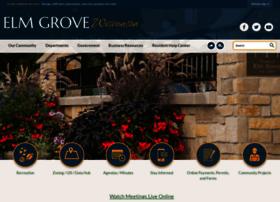 wi-elmgrove.civicplus.com