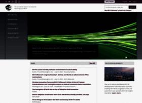 wi-fi.org