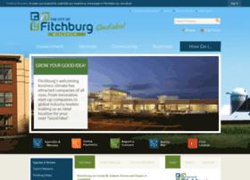 wi-fitchburg.civicplus.com