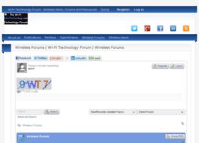 wi-fitechnology.com