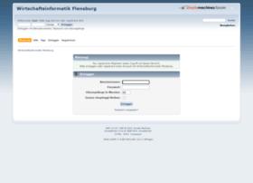 wi-flensburg.de