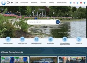 wi-grafton.civicplus.com
