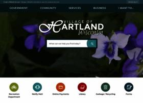 wi-hartland.civicplus.com