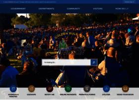wi-hudson.civicplus.com