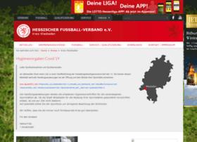 wi-jugendfussball.de