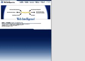 wi-lab.com