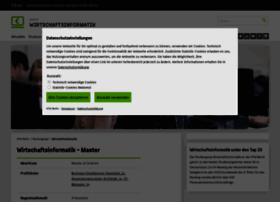 wi-master.htw-berlin.de
