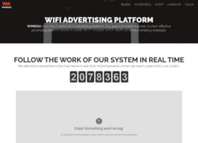 wi-media.ir