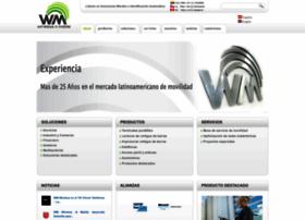 wi-mobile.com