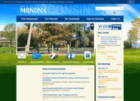 wi-monona.civicplus.com