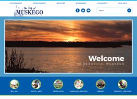 wi-muskego.civicplus.com