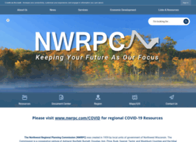 wi-nwrpc.civiccities.com