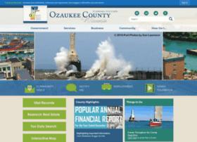 wi-ozaukeecounty.civicplus.com