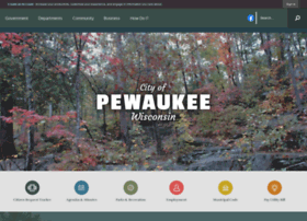 wi-pewaukee.civicplus.com