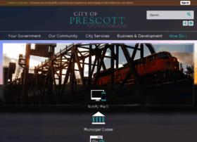 wi-prescott.civicplus.com