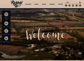 wi-richfield.civicplus.com