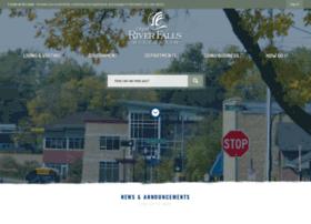 wi-riverfalls.civicplus.com