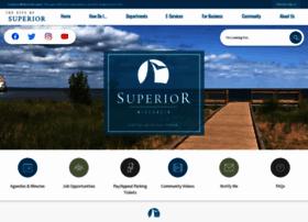wi-superior3.civicplus.com