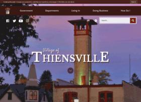 wi-thiensville.civicplus.com