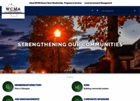 wi-wcma.civicplus.com